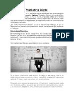 Manual de Marketing.docx