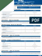 6daycutting_0.pdf