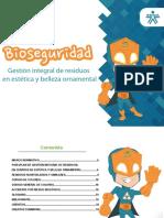 material_formacion_33333.pdf