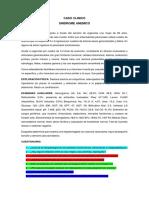 Repartición-Síndrome-Anémico (1).docx