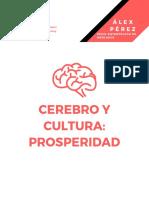 Álex-Pérez-Cerebro-y-Cultura-Prosperidad