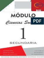 CIENCIAS SOCIALES  III.pdf