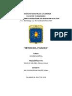 Metodo poligono meld.docx