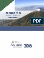 Anuario_estadistico__2016