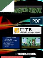 derecho administrativo.pptx