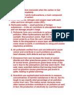 evs project content(1).docx
