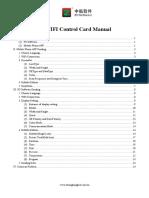 ZH-5WX WiFi Card Manual.doc