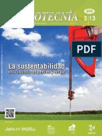 Petrotecnia 3-13.pdf
