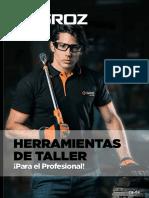 HERRRAMIENTAS DE TALLER - Espan_ol 2018_compressed (3).pdf