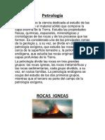 Clase 4.docx