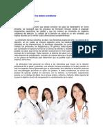 Acreditación hospital universitario.pdf