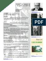 Pôster Primo Levi.pdf