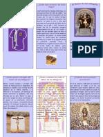 documents.mx_triptico-senor-de-los-milagros-56af127ead647.doc