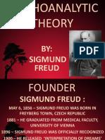 4_Psychoanalytic_Theory_1_.pptx;filename_= UTF-8''4 Psychoanalytic Theory (1).pptx