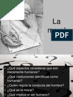 01-lamoral-100429120957-phpapp01