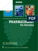 Pharmacology for Dentistry ( PDFDrive.com ).pdf