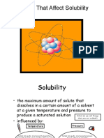 2Qe.factors solblty to upload.ppt