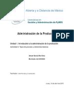 GADP_U1_A2_ISGM.pdf