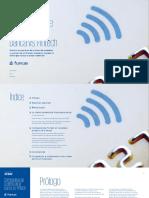 Comparativa Oferta Banca Fintech