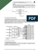 04- Subsistemas digitales.pdf