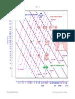 Seleccion Turbina H-Q.pdf