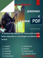 12-jeremias-e-lamentac3a7c3b5es-juntos.ppt