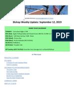 2019-09-12_update