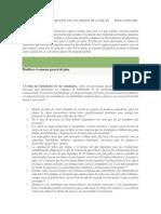 PASOS PARA LA ELABORACIÓN DE UNA SESIÓN DE CLASE EN     EDUCACIÓN PRE.docx