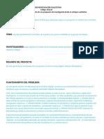 Diseño_Propuesta_Cualitativa