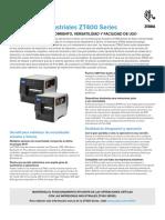 impresora termica.pdf