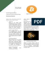 Moneda Virtual O Bitcoin