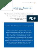 Manual de instalações elétricas prediais.pdf