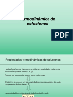 termodinamica-soluciones-presentacion-powerpoint.ppt