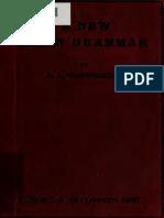 New-Latin-Grammar.pdf