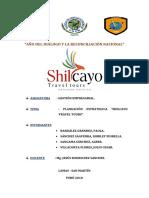 GESTION EMPRESARIAL TRABAJO SHILCAYO TRAVEL TOURS.docx