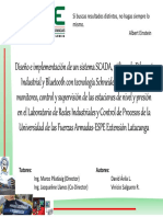 sistema SCADA2.pdf