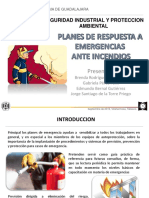 SIPA_INCENDIOS.pptx