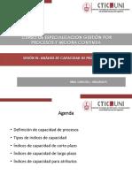 SESIÓN N° 4 HERRAMIENTAS PARA LA MEJORA DE PROCESOS.pdf