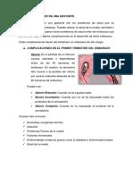 COMPLICACIONES-DE-UNA-GESTANTE (1).docx