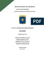 336974110-Informe-N-3-Actos-y-Condiciones-Subestandares.pdf