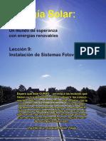 Lección 9 energia solar.pdf