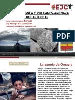 03. ACTIVIDAD ÍGNEA Y VOLCANES-AMENAZA VOLCÁNICA- ROCAS ÍGNEAS(1).pdf