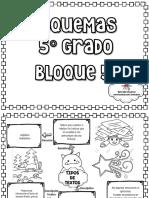 5°-BLQ-5