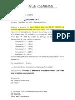 Cert_laminado de Vidrio