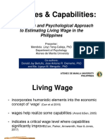 PMAP_Of Wages and Capabilities