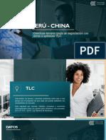 Perú - China Ppt