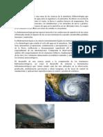HIDROLÓGICA.docx