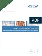 AVEVA_White_Paper_Instrumentation_Aug2010.pdf