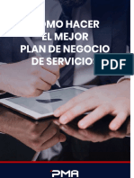 PLAN DE NEGOCIO P66