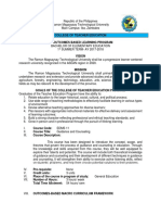 IILO Syllabus Guidance Educ.docx